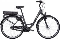 Фото - Велосипед Kreidler Haarlem Eco frame 50