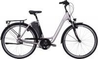 Фото - Велосипед Kreidler Vitality Eco Freewheel frame 55