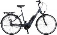 Фото - Велосипед Kreidler Vitality Eco 1 Freewheel frame 50