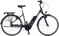 Фото - Велосипед Kreidler Vitality Eco 1 Coaster Brake frame 55