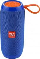 Портативная колонка T&G TG-106