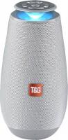 Портативная колонка T&G TG-508