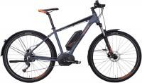 Фото - Велосипед Kreidler Vitality Dice 29er 5.0 Street frame 38