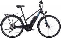 Фото - Велосипед Kreidler Vitality Eco 3 Lady frame 50