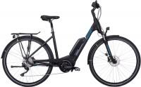 Фото - Велосипед Kreidler Vitality Eco 3 Wave frame 55