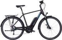 Велосипед Kreidler Vitality Eco 3 Gent frame 50