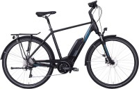 Фото - Велосипед Kreidler Vitality Eco 3 Gent frame 55