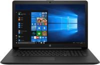Ноутбук HP 17-by3000