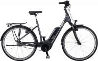 Фото - Велосипед Kreidler Vitality Eco 3 Wave Coaster Brake frame 50