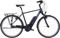 Фото - Велосипед Kreidler Vitality Eco 3 Gent Coaster Brake frame 50
