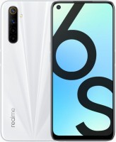 Мобильный телефон Realme 6S 128ГБ