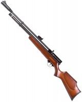Фото - Пневматическая винтовка Beeman Chief II PCP