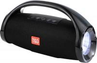 Портативная колонка T&G TG-136