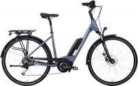Фото - Велосипед Kreidler Vitality Eco 2 Wave frame 50