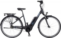 Фото - Велосипед Kreidler Vitality Eco 2 Coaster Brake frame 50