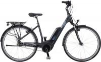 Фото - Велосипед Kreidler Vitality Eco 2 Freewheel frame 50