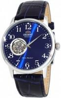 Наручные часы Orient RA-AG0011L