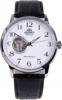 Наручные часы Orient RA-AG0009S