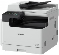 Копир Canon imageRUNNER 2425i