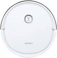 Пылесос ECOVACS DeeBot U2