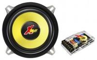 Автоакустика Helix Xmax 216