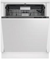Фото - Встраиваемая посудомоечная машина Beko DIN 28432