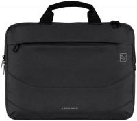 "Сумка для ноутбука Tucano Slim Bag Ideale 15.6 15.6"""