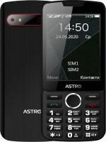 Мобильный телефон Astro A167