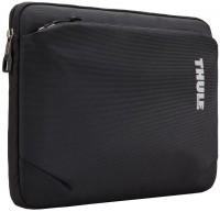"Сумка для ноутбука Thule Subterra MacBook Sleeve TSS-313B 13"""
