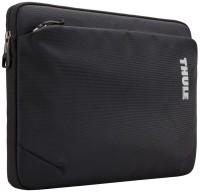 "Сумка для ноутбука Thule Subterra MacBook Sleeve TSS-315B 15"""
