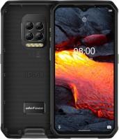Мобильный телефон UleFone Armor 9E 128ГБ