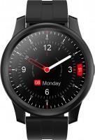 Смарт часы Elephone R8