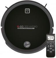 Пылесос Hoover H-GO 300 Hydro HGO 320 H