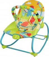 Кресло-качалка Bambi 6920