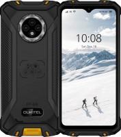 Мобильный телефон Oukitel WP8 Pro 64ГБ
