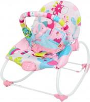 Кресло-качалка Bambi 6921