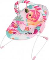Кресло-качалка Bambi 6936