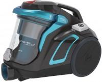 Пылесос Hoover H-Power 700 HP 710 PAR