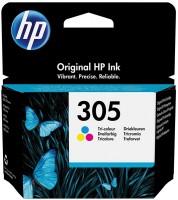 Картридж HP 305 3YM60AE
