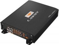 Автоусилитель Cadence QRS 1.1800D