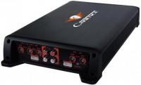 Автопідсилювач Cadence Q 3001D