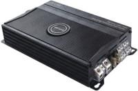Автоусилитель Decker PS 4.100