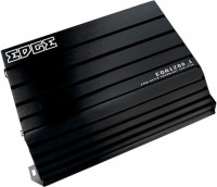 Автопідсилювач EDGE EDA1200.1-E8
