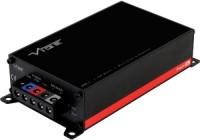 Автоусилитель Vibe Power Box 400.1M-V7