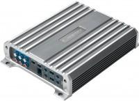 Автоусилитель Cadence SQA 500.4