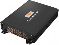 Фото - Автопідсилювач Cadence QRS 1.3000D