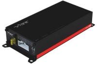 Автоусилитель Vibe Power Box 65.4M-V7