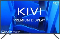 "Телевизор Kivi 40F510KD 40"""