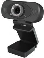 WEB-камера Xiaomi IMILAB Web Camera W88S