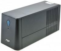 ИБП FSP EP 650 650ВА